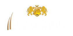 Luxury Spirits Group