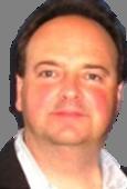president-scott-bradley