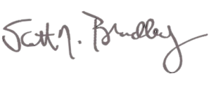 signature-scott-bradley