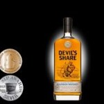 Devil's ShareBourbon