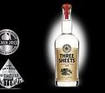Three SheetsRum
