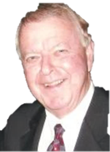 vice-president-ray-bradley