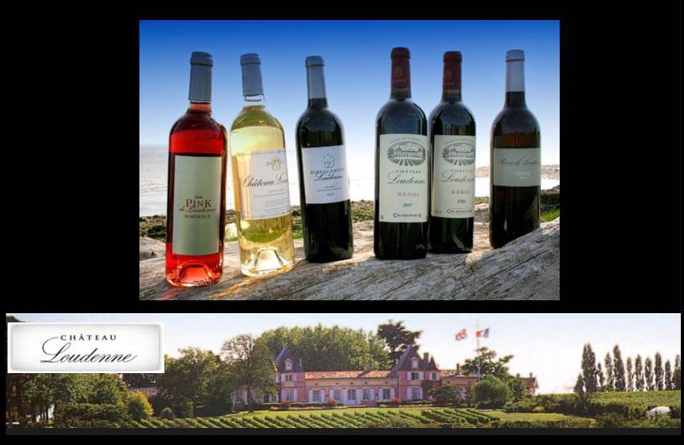 france wines