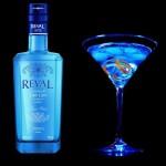 RevalLondon Dry Gin