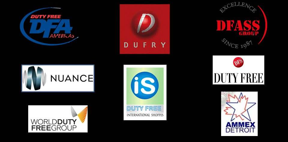 usa-duty-free-coverage
