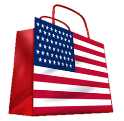 usa-shopping-bag