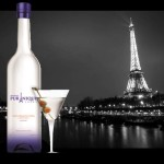 Unique Vodka France