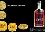 BalconesTexas Rum
