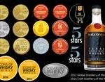 BalconesTexas Malt Whisky