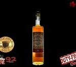 Still WatersCanadian Whisky