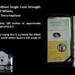 40 Year OldBowmore Single Malt