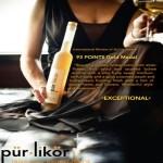 Pur LikorGold Medal