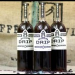Seattle's Coffee Liqueur