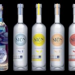 Unique Vodka Estonia