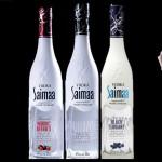 Unique Vodka Finland