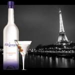 Unique Vodka France